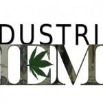 Industrial Hemp.jpg