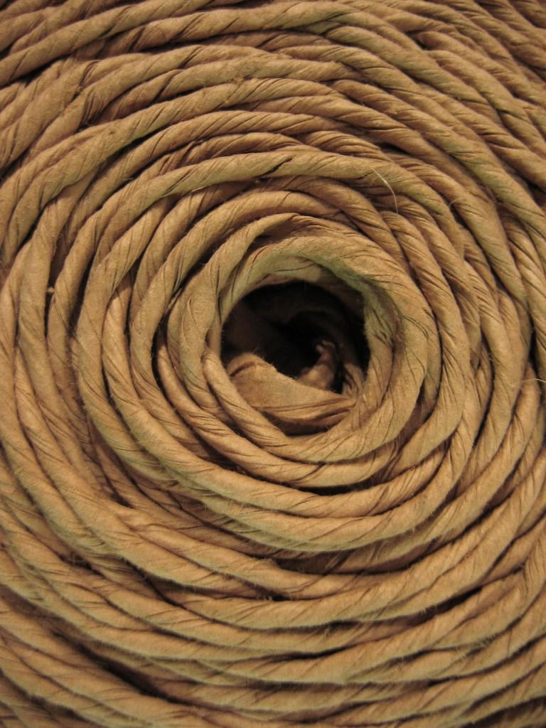 rope6.jpg